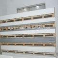 Veloce- vendita fogli superficie solida per controsoffitti/grossisti corian lastra