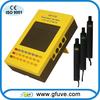 Hanheld energy meter calibration equipment