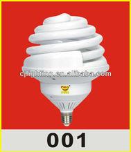 Tri-phosphor Sun energy saving lamp