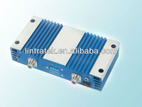 CE signal booster 1800 frequency for mobile phone