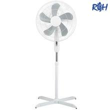 18inch Plastic Big Fan