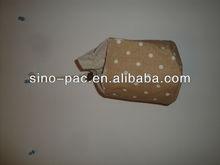 2013 Latest fashion bags handbags women