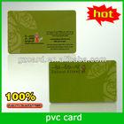 manufacture plastic paper recharge phone calling prepaid scratch card