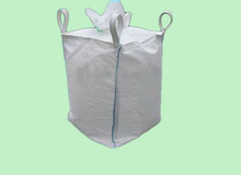 1000kg China New Design PP Woven Big Bags,Ton Bag For Cement,Sand,Powder