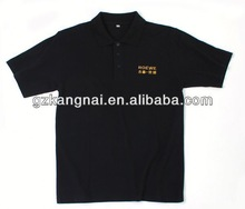 2012 new style t shirt