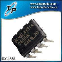 X3354CE DIP-54 Sharp (Integrated Circuit, Transistor, STK series & Module, Diode, Capacitor, Resistor, Inductors, LED)