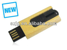 Most Popular Wood USB Drives Promotion Gifts
