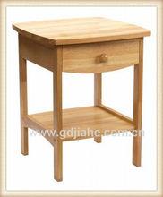 USA tea table furniture periodic tall table furniture