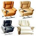 silla reclinable de elevación eléctrica