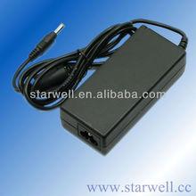 12V 3A Desktop Power Adapter with 110V 220V 230V 240V ac input UL certificated 36W power adpater
