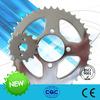 CD 70 sprocketone time stamping press sprocket cutting sprocket chain and sprocket