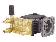 high pressure water plunger pump,water wash pump,high pressure water pump for car wash