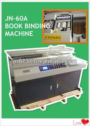 A3 book Binding Machine JN50E