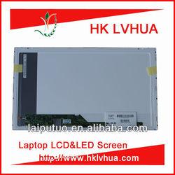 """15.6"""" LED laptop screen LP156WH4-TLN2 LP156WH2-TLE1 LP156WH2-TLF1, LP156WH2-TLFA, LP156WH2-TLQ1, LP156WH2-TLQ2, LP156WH2-TLQA"""
