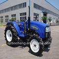 micro trattore cinese