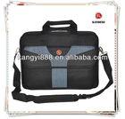 handbag with high quality