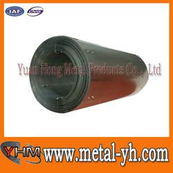 Hot sale Heat-Shield Parts of Molybdenum Sheet/Plate