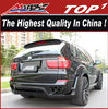 New Body kits for 2010-2013 bmw X5 body kit HAMAN-N style