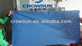 Folha de cama descartável/lençol descartável médica/descartáveis não tecidos folha de cama