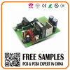 Shenzhen components sourcing and assembly pcba projects