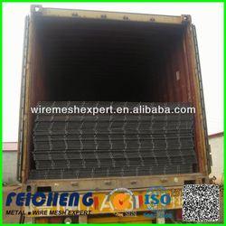 Reinforcing mesh/Cement Concrete Reinforcement