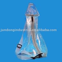 #B5018 PVC bag, PVC backpack bag,