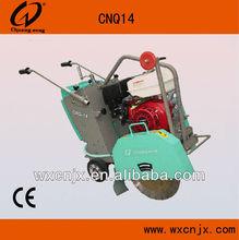 Concrete Cutter (CNQ14,CE)