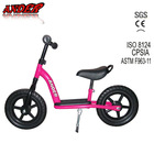 AKB-1257 Child training bike/ Kid balacne bike/ Kid running bike (Accept OEM service)
