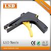 LS-600F Cable tie Gun fasten tool tensioning tools