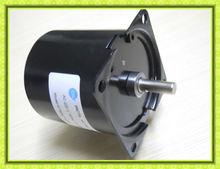Reversible 220v 120v AC Synchronous Motor