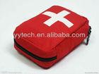 EVA First Aid Bag survival kit emergency kit bag