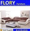 American furniture living room sofa F895