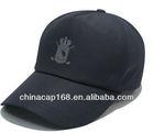 promotional sport baseball hat cap