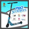 Pro Stunt Scooter JB234