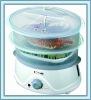 Food Steamer TLC-08A