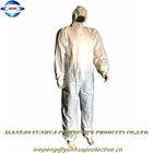 Disposable Painting Suit