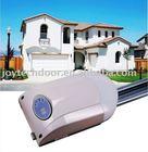 CE Passed Electronic Garage door opener Ck800/1000/1200 for sectional garage door