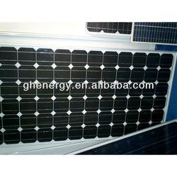(Popular!!!) price per watt solar panels in pakistan lahore hot sale