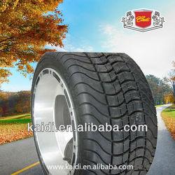 Wholesale china cheap atv tires 235/30-12
