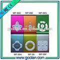 digital mini mp99b6 clip mini reproductor mp3 manual