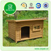 Wooden Dog Kennel Wholesale DXDH001