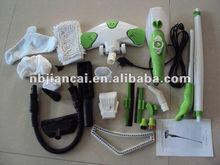 steam mop/steamer/cleaner/6 in 1 mop