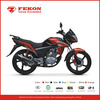 FK150-9G 2014 hot sale 150cc Fekon motorcycle