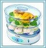 TLA-12A Food Steamer