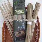 Buckwheat/Soba Noodles