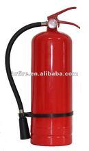4 kg portable dry powder fire extinguisher