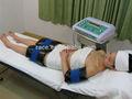 فقدان الوزن المعدات الكهربائية التحفيز muslce( ce،iso موافقة)