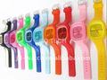 2011 nuevo estilo de las ss. Com jalea reloj reloj