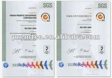 HOT Pentaerythritol 98% chemical plant Penta alkyd resin