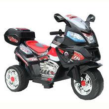 Deluxe Ride On Motorbike,Kids Motorbike,Toy Motorbike